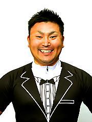 吉田 裕全