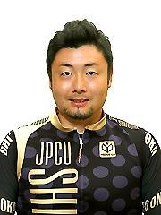 飯田 憲司