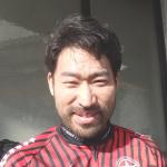 小川 賢人(福岡県)