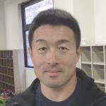 佐藤 慎太郎(福島県)