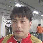 岩本 俊介(千葉県)