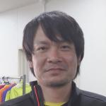 葛西 雄太郎(愛媛県)