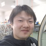 藤根 俊貴(岩手県)