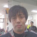 松岡 篤哉(岐阜県)