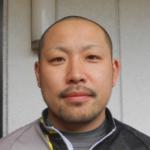 和田 禎嗣(埼玉県)