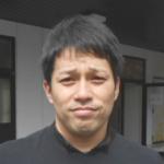 松岡 健介(兵庫)