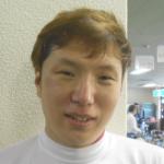坂本 健太郎(福岡県)