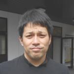 松岡 健介(兵庫県)