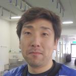坂田 章(高知県)