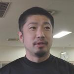桐山 敬太郎(神奈川県)