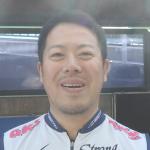 小橋 秀幸(青森県)