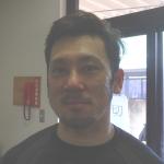 和田 健太郎(千葉県)