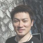 稲川 翔(大阪府)
