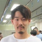 宮本 隼輔 (山口県)
