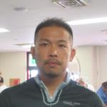 吉田 敏洋 (愛知県)