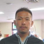 吉田 敏洋(愛知県)