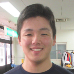 大石 剣士(静岡県)