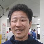 志智俊夫(岐阜県)