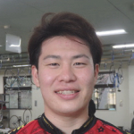 田中和磨(岡山県)