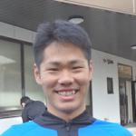 伊藤颯馬(沖縄県)