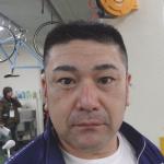 小嶋敬二(石川県)