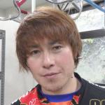 加藤大輔(大分県)