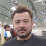 井上将志(福岡県)