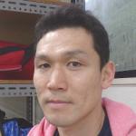武田憲祐(神奈川県)