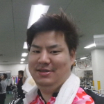 大西貴晃(大分県)