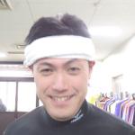 阿部充宏(山口県)