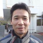 須賀和彦(茨城県)