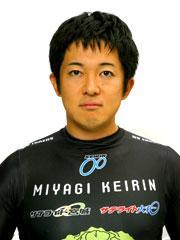 菅田 和宏