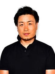 藤田 剣次