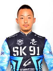 菅田 壱道